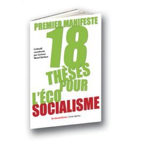 premier-manifeste-18-theses-pour-l-ecosocialisme